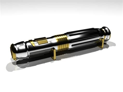 windu lightsaber mace windu lightsaber www imgkid the image kid has it