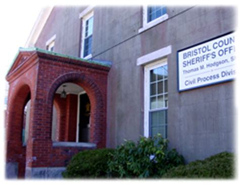 dartmouth house of correction phone number house plan 2017