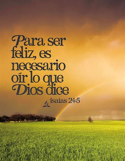 imagenes religiosas biblia centro cristiano para la familia buenas tardes