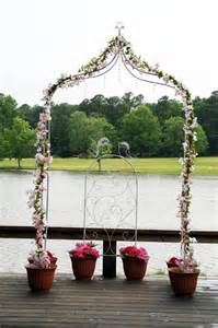 pin by katherine dickens on wedding ideas