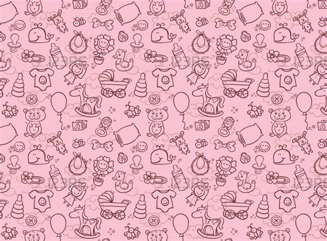 html layout patterns 36 baby pattern designs pattern designs design trends
