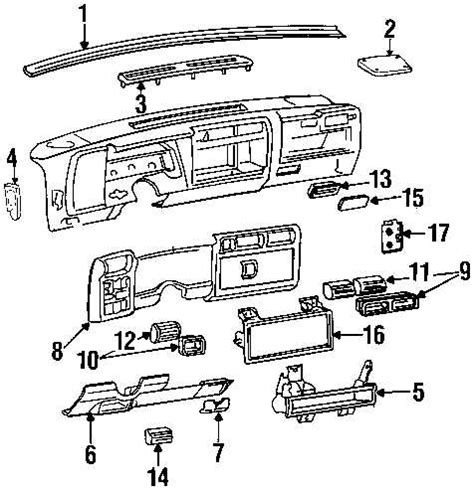 wiring diagram for 96 gmc jimmy get free image about wiring diagram 96 gmc jimmy fuse box get free image about wiring diagram