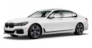 7 series saloon 730d xdrive exclusive bmw 7 series new cars