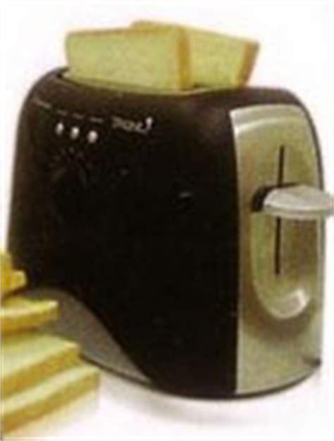 Panggang Roti Listrik jual mesin toaster pembuat roti bakar murah rumah tangga