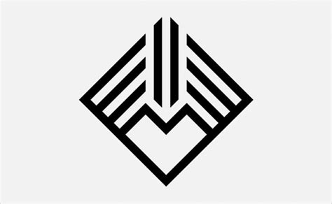 Contemporary Architecture Design by Brane Designs New Logo For Football Star Gareth Bale