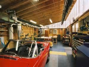 Garage Workshop Design Pics Photos Garage Workshop Layout Ideas Working Out