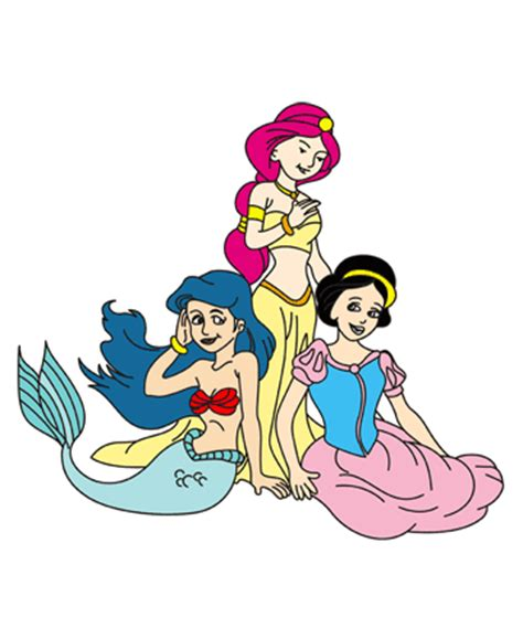 royal princess coloring pages royal princess coloring pages for to color and print