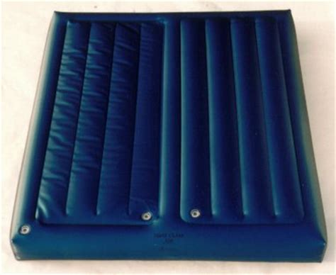 air bed dual air chamber for hardside waterbed frame free shipping