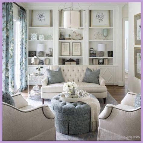 formal living room decor 1homedesigns