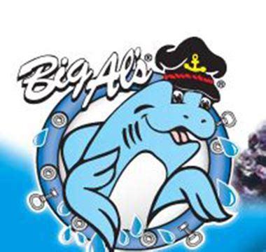 Big Ls Big Al S Pet Supercentres Insidehalton