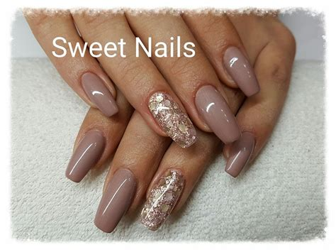 Manucure Gel by Institut De Beaut 233 Differdange Sweet Nails Onglerie