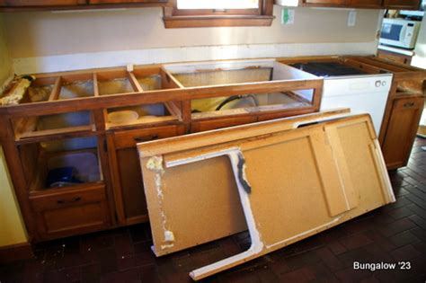how to remove kitchen countertops kitchen countertop and sink installation