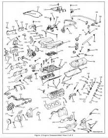 camaro 3800 engine diagram get free image about wiring diagram
