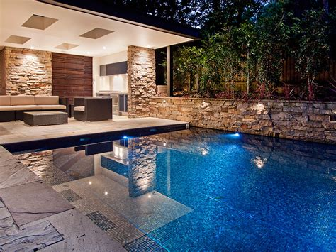 outdoor entertainment ideas outdoor entertaining areas outdoor entertainment areas