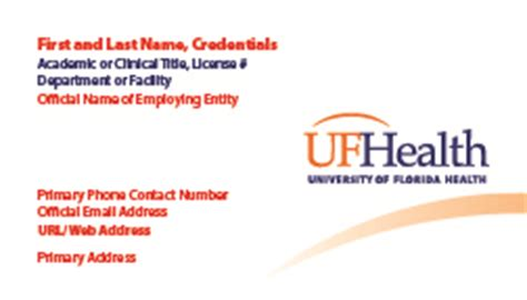 Uf Business Card Template by Corporate Id Business Cards Letterhead Etc 187 Creative