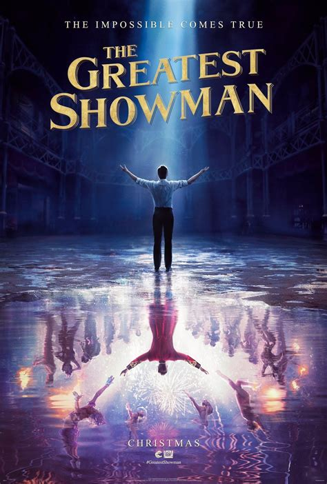 the greatest showman the greatest showman picture 5
