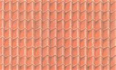 how to make dolls house roof tiles morandi sisters microworld printable wallpapers roof tiles carte da parati