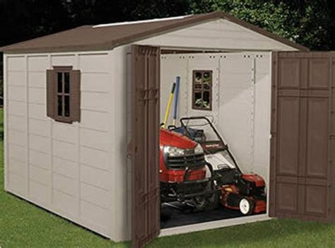 Plastic Flooring For Sheds by Plans For Building Picnic Table Bench Suncast Storage Shed 8x10 Metal Garden Sheds Reviews