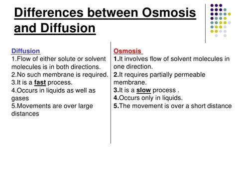 osmosis vs diffusion venn diagram 64 venn diagram diffusion osmosis and active transport and active venn osmosis diffusion