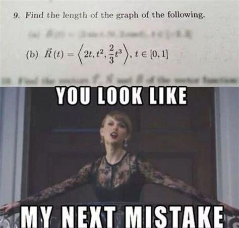 Funny Math Memes - 25 best ideas about math memes on pinterest lame meme