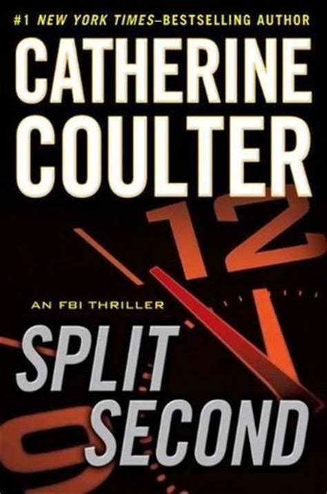 in a new york split second books split second fbi thriller 15 by catherine coulter