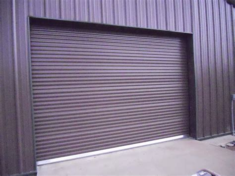 coiling overhead door coiling overhead door virginia commercial and industrial