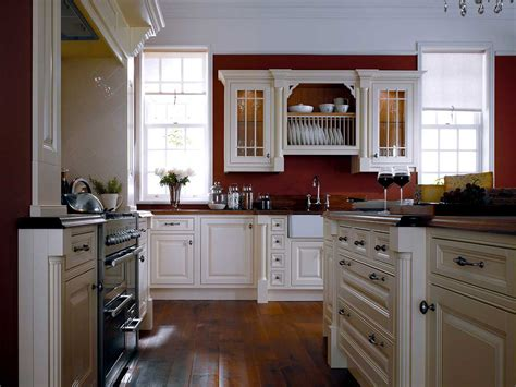 wood and glass kitchen cabinets kitchen cabinet doors interior design ideas by interiored