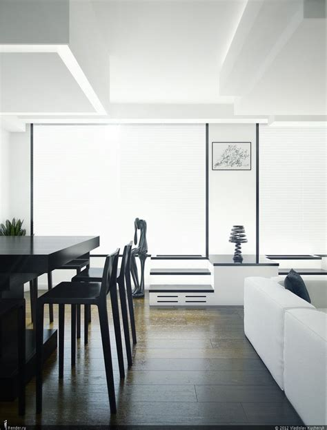 light filled contemporary living rooms light filled contemporary living rooms marble wall