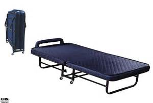 Folding Rollaway Bed Folding Beds Folding Beds Rollaway Beds And Bedding