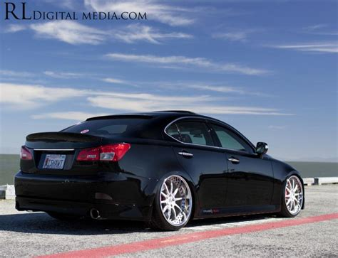 slammed lexus is350 related keywords suggestions for 2006 is350 slammed