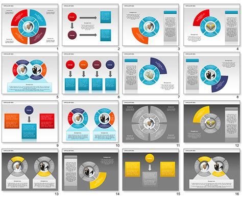Free Powerpoint Templates Themes Backgrounds Powerpoint Powerpoint Slide Ideas