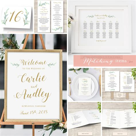 wedding welcome letter template word welcome wedding itinerary welcome letter note template