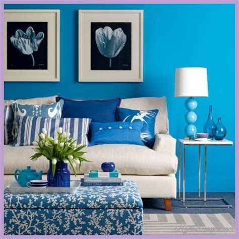 ways to decorate room ways to decorate your living room 1homedesigns com