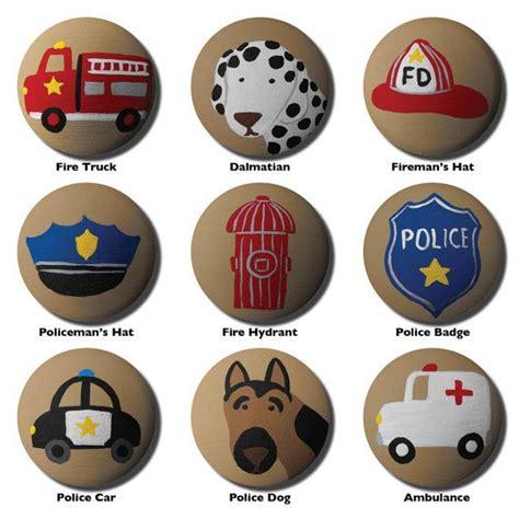 17 best images about cabinet knobs on dresser