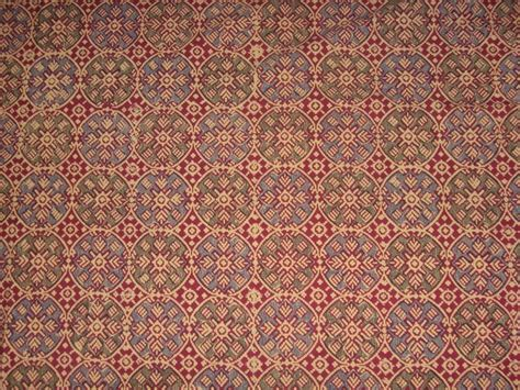 Batik Kain 007 kain batik tulis wonogiri tsp13 007 batik indonesia