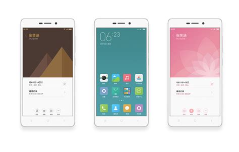 Xiaomi 3s 16gb By Kahfi Store xiaomi redmi 3s prime sale to start today at 12pm