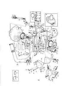 Volvo Penta 270 Outdrive Parts Diagram Volvo Penta Sx Drive Schematic Get Free Image About
