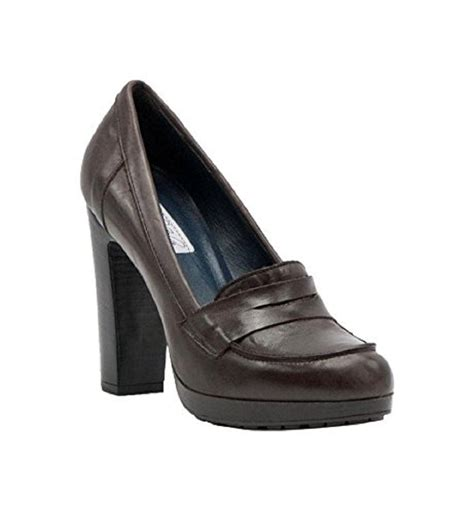 high loafers high heeled loafers for 28 images top 10 high heeled