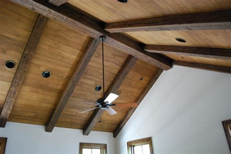 Plank Boards For Ceilings New Wood Ceiling Planks Wholesale Modern Ceiling Design