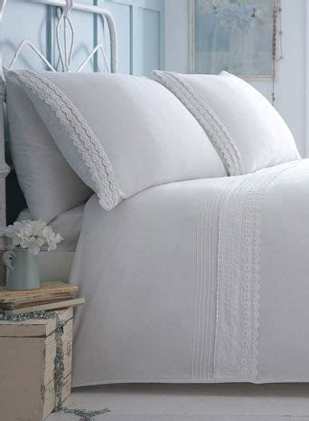 bhs bed linen sale 37 best images about bedroom on lewis