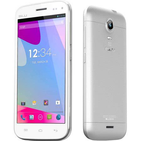 play unlocked dual sim phone with 1 play s l150u gsm dual sim android cell phone