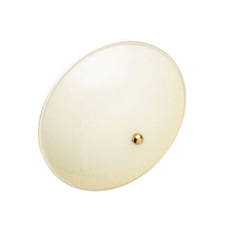 clipsal oywht airflow oyster fan light white clipsal