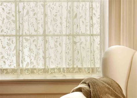 discontinued heritage lace curtains bristol gardens is a heritage lace pattern