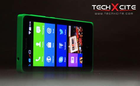 wallpaper nokia x2 android android แว วๆว า microsoft อาจเป ดต ว nokia x2