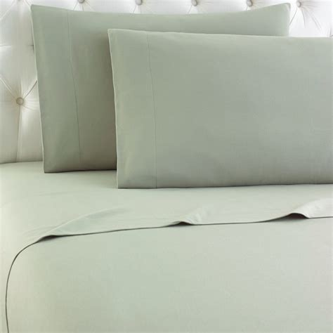 9 best flannel bed sheets reviews shavel micro flannel 174 sheet set reviews wayfair