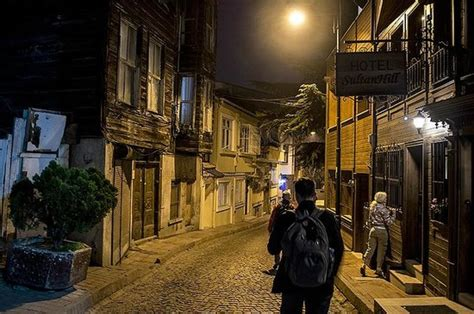 From History Books Of Istanbul To The Streets Of New York by Istanbul City S View Picture Of Bitinya