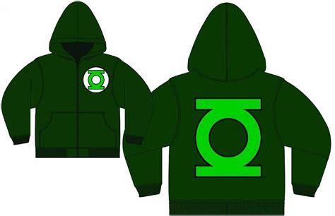 Hoodie Green Lantern C3 buy clothing green lantern logo green px zip up hoodie xl archonia