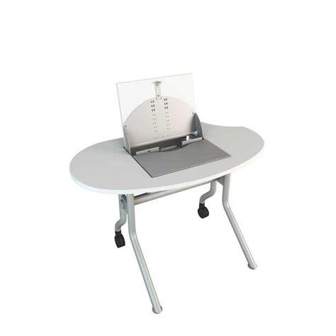 Secure Computer Desk Smarttop Secure Computer Desks