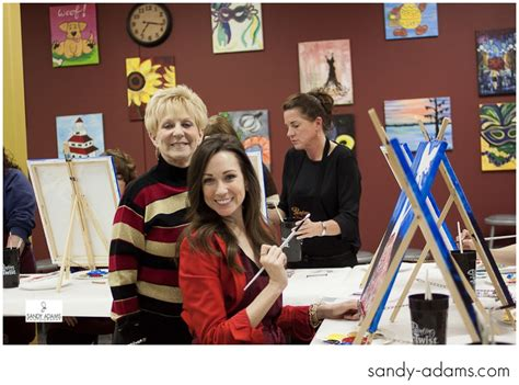 paint with a twist la marque painting with a twist la marque go for