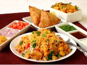 indian food recipes indian food recepies indian cooking
